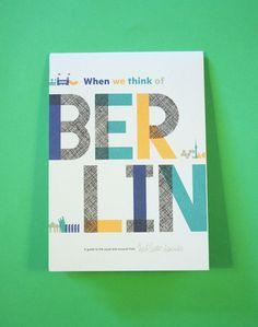 Berlin / YCN