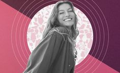 Exclusive: Gisele Bündchen Shares Her Go-To Practice For Anxiety Relief Free Guided Meditation, Meditation Apps, Meditation Retreat, Depression Awareness Month, Always Be Grateful, Gisele Bündchen, Anxiety Relief, Health Advice, How To Stay Motivated
