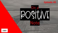 Audio Bible, Notes, Positivity, Calm, Report Cards, Notebook, Optimism