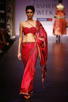 Satya Paul - Fall 2010