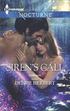 "#BookReview Siren's Call by @DebHerbertWrit ""Right from the beginning I felt drowned in the wonderful narrative of by Debbie Herbert..."" https://www.goodreads.com/review/show/1254559906?book_show_action=false&page=1 #NjkinnyToursPromo #ReviewTour #Mermaids #ParanormalRomance #DarkSeas #Recommended"