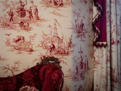 HISTORIC VICTORIAN QUEEN ANNE ESTATE | California Luxury Homes | Mansions For Sale | Luxury Portfolio