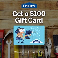 Lowe's Home Improvement Labour Day, Do It Yourself Crafts, House Paint Exterior, Mid Century Decor, Paint Schemes, Craft Business, Creative Decor, House Painting, Cool Furniture