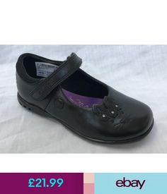 17c74ad7210 Clarks Girls  Shoes  ebay  Clothes