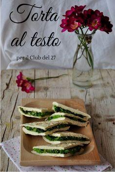 La mia torta al testo per il Club del 27 | Il castello di PattiPatti