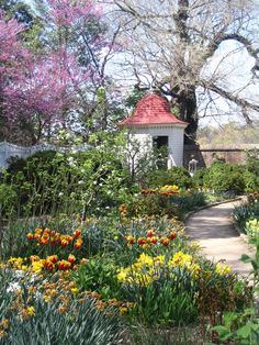 Mt Vernon gardens VA Where I go to find peace, sanity, and inspiration...just minutes from my frontdoor
