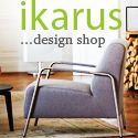 ikarus...design online