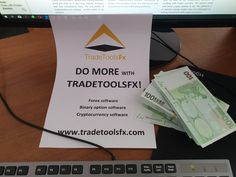 Ready forex binary options cryptocurrency business for brokers who have decided to start their own business and want to earn money on their own Our Values, News Articles, Cryptocurrency, Earn Money, Business, Earning Money, Store, Business Illustration