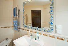 10 trucs pour enlever la moisissures dans la salle de bain