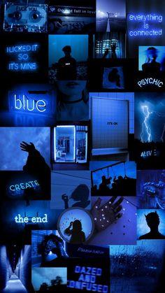 Wallpaper Pastel, Purple Wallpaper Iphone, Cartoon Wallpaper Iphone, Iphone Background Wallpaper, Retro Wallpaper, Blue Wallpapers, Dark Wallpaper, Galaxy Wallpaper, Cute Patterns Wallpaper