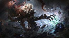 Scorpion,  Guangjian  Huang  on ArtStation at http://www.artstation.com/artwork/scorpion-dafce35c-ab0c-4382-b474-f623cf4b9a29