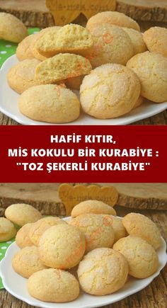 Hafif Kıtır, Hafif Gevrek, Mis Kokulu Bir Kurabiye : Toz Şekerli Kurabiye A delicious cookie recipe that you can not get enough of, which is dispersed in the mouth and also does not stale … Delicious Cookie Recipes, Yummy Cookies, Dessert Recipes, Yummy Food, Pork Chop Recipes, Stir Fry Recipes, Fish Recipes, Powdered Sugar Cookies, Best Cinnamon Rolls