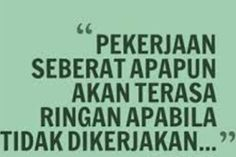 Quotes Lucu, Jokes Quotes, Qoutes, Funny Quotes, Memes, Girl Number For Friendship, Meme Comics, Quotes Indonesia, Beauty Quotes