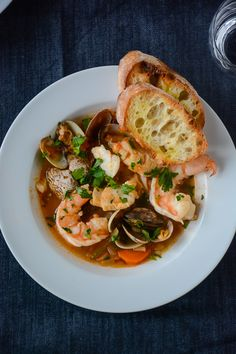 1000+ images about Seafood on Pinterest | Crabs, Spot prawns and Clams