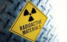 WikiLeaks: al-Qaeda on verge of radioactive weapons