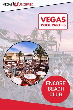Las Vegas pool parties, also known as day clubs, are hot spots in select Las Vegas hotels. Get Tickets to the best Vegas pool parties for 2020 here! Las Vegas Tips, Las Vegas Vacation, Las Vegas Photos, Best Pools In Vegas, Vegas Pools, Las Vegas Outfit, Vegas Outfits, Pool Landscaping, Backyard Pools