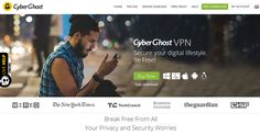 2016's best free VPN systems - Electronic Products