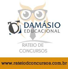 Rateio de Concursos - Damásio #magistratura #rateio #concursos #mp #2017 http://www.rateiodconcursos.com.br/damasio/rateio-magistratura-e-ministerio-publico-2017-teoria-e-pecas-damasio--p