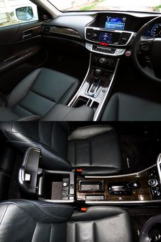 All New Camry Headlightmag Alphard Interior 177 Best Cars Images Fancy Cool Expensive Honda Accord Hybrid 2014 Com