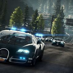 Car of the day – Need for Speed Rivals Bugatti Veyron HD Need for Speed Rivals is on its way. All Need for Speed fans are waiting for it, and pretty soon they will get it. This game will be officially released on November, The new … Bugatti Speed, Bugatti Veyron, Car Hd, Video X, Full Hd Wallpaper, Latest Wallpaper, Computer Wallpaper, Starcraft, Exotic Cars
