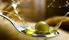 Two recent studies have found that a constituent of olives and olive oil inhibits the growth of breast cancer and the development of Alzheimer& disease. Alzheimers, Wine Decanter, Breast Cancer, Natural Health, Olive Oil, Barware, Ethnic Recipes, Olives, Istanbul