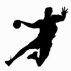 ΓΝΩΜΗ ΚΙΛΚΙΣ ΠΑΙΟΝΙΑΣ: Μεγάλες επιτυχίες για την ομάδα handball του 2ου Γ...