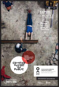 Le prix de créa 2014   Cap'Com, Le réseau de la communication publique et territoriale