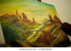 Explore 85 high-quality, royalty-free stock images and photos by ZAPPL available for purchase at Shutterstock. Royalty Free Images, Stock Footage, Stock Photos, Landscape, Illustration, Painting, Art, Art Background, Kunst