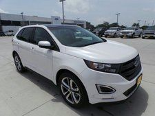 Nice Ford: New Ford Vehicle For Sale | Rick Ball Ford Lincoln Sedalia Serving Columbia  Cars Check more at http://24car.top/2017/2017/07/26/ford-new-ford-vehicle-for-sale-rick-ball-ford-lincoln-sedalia-serving-columbia-cars-2/