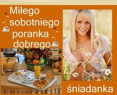 Vegetables, Food, Poland, Balcony, Essen, Vegetable Recipes, Meals, Yemek, Veggies