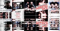 Sélection sorties DVD/Bluray de la semaine du 17 au 23 juin 2013