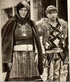Albania 1920