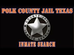 Sheriff's Office: http://cjis.in/m2175 Map and details: http://cjis.info/PolkTX