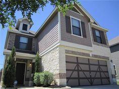 130 Clover Cv, Kyle Property Listing: MLS® #3889298