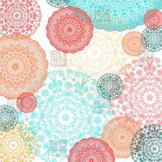 Monika Strigel Happy Go Lucky Duvet Cover | Deny Designs Home Accessories