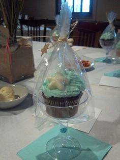 Starfish Bridal shower and Sand dollar cookies on Pinterest