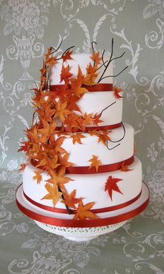 Put an antler at the bottom and i would love this! october wedding colors schemes / fall wedding ideas colors october / fall wedding ideas november / fall winter wedding / fall colors for wedding October Wedding Colors, Fall Wedding Colors, Wedding Color Schemes, April Wedding, Wedding Fair, Dream Wedding, Wedding Ideas, Wedding Stuff, Boquette Wedding