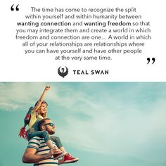 Swan Quotes, Teal Swan, Healing, Wisdom, Relationship, Instagram Posts, Appreciation, Joy, Glee