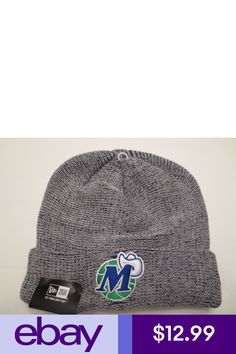 74ceab3596a17 New Era Athletic Hats   Visors Sports Mem
