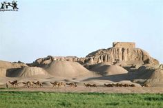 "Nippur was one of the most ancient of all the Sumerian cities. It was the special seat of the worship of the Sumerian god Enlil, the ""Lord Wind,"" ruler of the cosmos subject to An alone. Nippur was located in modern Nuffar in Afak, Al-Qādisiyyah Governorate, Iraq."