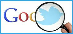 talk2paps: Google & other Tech giants trying to acquire Twitt...