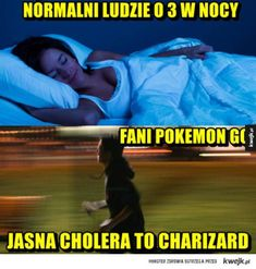 Here we have the best collection of 25 Pokemon Go Memes which can surely make everyone laugh and happy. These Pokemon Go Memes can bring a smile in your boring life. Pokemon has become the Mega Charizard, Geeks, Pokemon Guide, Pokemon Go Team Valor, Gotta Catch Them All, Pokemon Images, Pokemon Funny, Funny Comments, Haha