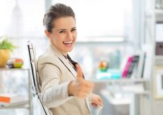 Same Day Loans Fiscal Issues Can be Solved Easily Now