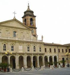 Scopriamo cosa visitare a #Terni - (Duomo in foto)