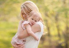 Emily Burke Photography25