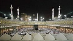 Cheapest Makkah and Madinah packages 2014 bring an opportunity for all including religious and historical vacationers. One, who wants to visit these cities and experience everything these cities have to offer, should take advantage of this opportunity. The packages are affordable as they are all inclusive. Visit Here: http://bookitkafinramadan.weebly.com/1/post/2014/04/cheapest-makkah-and-madinah-packages-2014-an-opportunity-to-visit-saudi-arabia.html