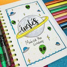 Best Bullet Journal Header & Title Ideas For 2020 - Crazy Laura Notebook Art, Diy Tumblr, School Notebooks, Bullet Journal School, Lettering Tutorial, Decorate Notebook, School Notes, Study Notes, Journal Inspiration