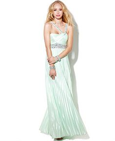 13 Best Prom Images Cute Dresses Dresses For Formal