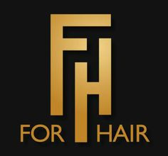 New business directory listing - For Hair – Hairdressing Salon - http://engdex.pl/bd/for-hair/ - Our hair-stylists' main responsibility is to make your vision come true. We always find the best individual solution for each client. If you wish to change your looks, we are the right people to help you.