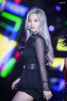 Kpop Girl Groups, Korean Girl Groups, Kpop Girls, Nayeon, Twice Jihyo, Twice Dahyun, Twice Kpop, Fandom, Dangerous Woman